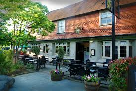 The Olive Branch Horsham 12 Bishopric Restaurant Reviews