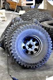 33x12.50R15 Mickey Thompson Tire And Wheel Combo At Axleboy Off-Road ... Mickey Thompson 31535r17 Et Street R Tire R2 Compund Hawks Third Spotted In The Shop Deegan 38 Allterrain 72630 Extreme Country Lt25585r16 Jegs Sidebiter Ii 15x8 Wheels Socal Custom Mustang Radial 3153517 3744r Free Classic Iii Polished Alloy Wheel For Vehicles With Baja Mtz Review Youtube Atz P3 Test Photo Image Gallery Truck Tires Raquo Product Turntable Video 38x1550x20 Mtzs 20x12 Fuel Hostages 1970 Gmc Silver Medal Hot Rod Network