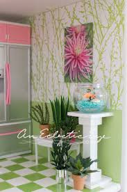 Barbie Living Room Furniture Diy by 60 Best My Diys Images On Pinterest Diys Barbie Furniture And