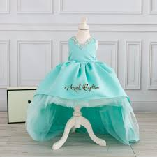 compare prices on dress mint green online shopping buy low