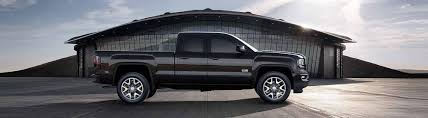 New 2017 Sierra 1500   Glynn Smith Chevrolet Buick GMC   Opelika AL ... Weimar New Gmc Sierra 1500 Vehicles For Sale 2019 First Drive Review Gms Truck In Expensive Harry Robinson Buick Lease And Finance Offers Carmel York Millersburg 2018 4wd Double Cab Standard Box Sle At Banks Future Cars Will Get A Bold Face Carscoops For Brigham City Near Ogden Logan Ut Slt 4d Crew St Cloud 38098 Peru 2013 Ram Car Driver