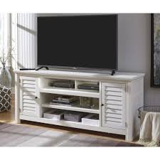 Ashley Furniture Black Tv Stand