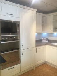 Esi Sinks Kent Wa by Corian 969 U0026 967 Sinks Seamlessly Joined To Worktop Kitchen