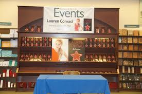 An Exclusive Interview With Lauren Conrad – So Fetch Daily Barnes Noble Burlington Ma June 25 2016 Ashley Royer Bookstore Cafe Boston Back Bay Restaurant An Exclusive Interview With Lauren Conrad So Fetch Daily Retail Alamance Crossing Emj Schindler Hydraulic Elevator News Events Knew Books Publishing And Event Metrowest Mamas May 2017 Brunch Swe Section Company Archives Linear Retail Properties Malinear
