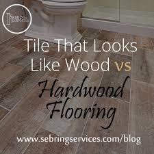 tiles wood tile flooring pictures faux wood tile floor pictures