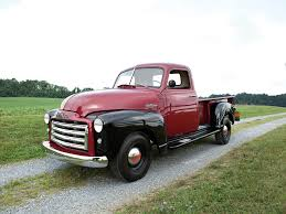 RM Sotheby's - 1949 GMC 150 ¾-Ton Pickup Truck | Hershey 2012 1950 Chevrolet Pickupv8hot Rod84912341955 1948 Gmc 5 Window Pickup Sold Dragers 2065339600 Youtube 1949 Sierra 3500 Antique Car Colwich Ks 67030 1952 Chevy Pickup490131954 3163800rat Rodgmc Pickup For Sale Near Fort Worth Texas 76244 Classics On Gmc 150 Pickup 1951 1953 1954 Rat Rod 1 Ton Jim Carter Truck Parts Truck 250 Stock 6754 Gateway Classic Cars St Louis Showroom Vintage Chevy Searcy Ar 34 Fc152 For Sale Autabuycom