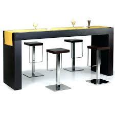 table bar cuisine conforama chaise haute de bar pas cher great table bar haute cuisine pas cher