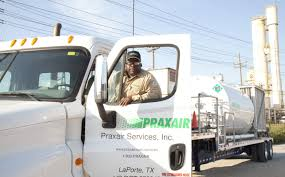 Industrial Gases, Supply, Equipment & Services | Praxair, Inc.