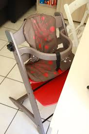chaise haute volutive badabulle la chaise évolutive badabulle natachouette co