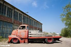 51 Chevrolet COE Rat Rod - Huntsville Car Scene.com Image Result For 1948 Chevy Flatbed Truck Gm Trucks 1947 55 Toyota Toyota Flatbed Truck For Sale Utes Beautiful Vintage Contemporary Classic 1946 Chevy Old Photos Collection 1950s Stock Images Alamy Ford Coe Wheels Us Pinterest Heartland Pickups 1986 K10 My First Gmc Hcw404 Factory Tandem Drive 400 Vintage Log Old Parked Cars F1 Bangshiftcom 1977 F250 Is Actually A Heavy Duty 2008 Ram In Dguise