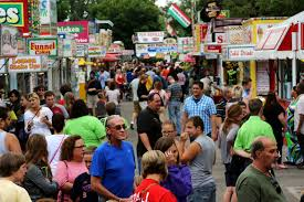 AroundIndy.com Blog: July 2017 12 Best Food Festivals In Oklahoma Garfield Park Concerts Drink Mokb Presents Truck Stop Taste Of Indy Indianapolis Monthly 2018 Return The Mac N Cheese Festival Fest At Tippy Creek Winery Leesburg Three Cities Baltimore Tickets Na Dtown Georgia Street First Friday Old National Centre Truck Millionaires Business News 13 Wthr Ameriplexindianapolis Celebrates Tenants With Trucks Have Led To Food On Go Going Gourmet Herald Fairs And Arouindycom