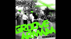 100 Armada House Groove With Me Original Mix