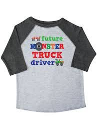 Monster Truck Future Driver Toddler T-Shirt - Walmart.com If You Cant Find It Grind Truck Driver Tshirts Teeherivar They Call Me A Truck Womens Tshirt Custoncom Funny Trucker Shirts Funny Driver Tshirt Shirt Whizdumb Professional Truck Driver Tshirt Royal Blue Truckbawse My Dad Drives Big Trucks Shirt Trucker Tow Wife Apparel Towing Women Gift Polo Teacher Was Wrong Men Teefig 10 Raesons Drivers T Fantastic Gifts Store Clothing Wwwtopsimagescom Intertional Trucking Show North Carolina Tshirt Domingo Usa