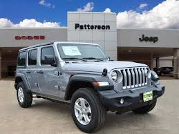 Jeep Wrangler In Marshall, TX   Patterson Chrysler Dodge RAM Jeep 2017 Ram 2500 Heavyduty Pickup Truck In Longview Tx A Detail Is More Than A Vacuumwash We Stone Mobile Auto Patterson Rental Cars Home Facebook 2014 Ram 3500 4wd Mega Cab 1605 Longhorn All Star Ford Kilgore New Used Car Dealership Stop Competitors Revenue And Employees Owler Residents Seek Answers To 14 Unresolved Homicides Local