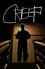 Syfy 31 Days Of Halloween 2014 by Mark Duplass Announces U201ccreep 2 U201d Officially In The Works