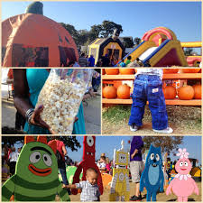 Pumpkin Patch Spring Tx by Our Pumpkin Patch Visit What I Wore Charmed Valerie