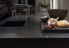 edelstahl arbeitsplatten für gastronomie privaten gebrauch