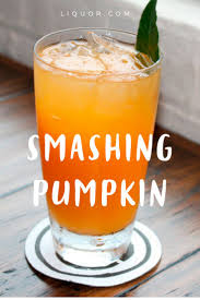 Smashing Pumpkins Chicago Tapes by Best 25 The Smash Ideas On Pinterest Time Of Your Life