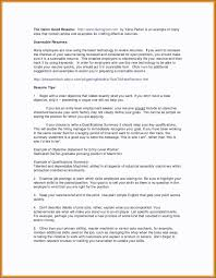 Caregiver Resume Example Best 30 Professional Caregiver ... 23 Elderly Caregiver Resume Biznesasistentcom Part 3 Format Examples By Real People Home 16 Resume Examples For Caregiver Skills Auterive31com Skill Samples Best Sample Free Child Templates For Assistant No Experience Inspirational How To Write A Perfect Health Aide Rumeples Older Workers Of Good Rumes Valid 10 Assisted Living Letter