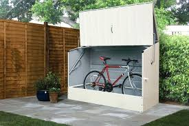 Rubbermaid Outdoor Storage Shed 7x7 by Rubbermaid Outdoor Sheds Outdoor Shed Rubbermaid Garden Shed