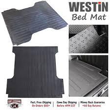 Protecta Bed Mat by Silverado Bed Mat Ebay