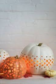 Carvable Foam Pumpkins Hobby Lobby by Get Creative With Carvable Faux Pumpkins And Break Outside The