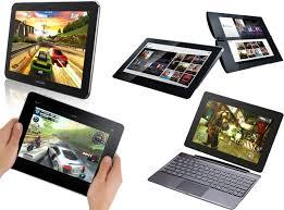 si e pc come si leggono gli ebook pc tablet e smartphone bibliomediablog