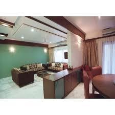 Manufacturer Of Home Furniture And Modular Kitchen