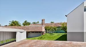 100 Residential Architecture Magazine Owen Rosalie House