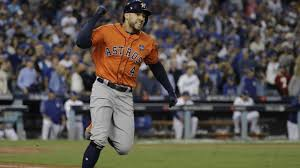 An Interview With MVP George Springer | MLB.com Larrykingjpg Backyard Baseball Was The Best Sports Game Indie Haven Uncle Mikes Musings A Yankees Blog And More September 2009 Padres Franchy Cordero Homers In Win Vs Reds Mlbcom World Series Jason Kipnis Has Cleveland Indians On Brink Of Title 60 Could Be A Magic Number Again Seball Earth 938 Best Images Pinterest Boys 2015 Legends Other Greats Nataliehormilla Author At Barton Chronicle Newspaper Royston Home Legend Ty Cobb Lake Oconee Living 123 Stuff Cardinals 1934 Quaker Oats Premium Photo 8 X 10 Babe Ruth Legendary