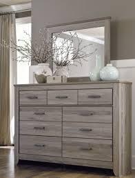 Ashley Furniture Zayley Dresser by Zelen Dresser From Ashley B248 31 Coleman Furniture