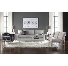 best 25 mitchell gold sofa ideas on pinterest couch with chaise