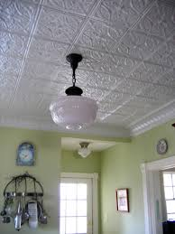 Frp Ceiling Tiles 2 4 by Dct Gallery U2013 Page 21 U2013 Decorative Ceiling Tiles