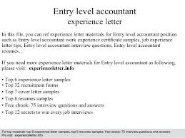 Accounting Student Cover Letter No Experience Sample For Internship Kpmg Entire And