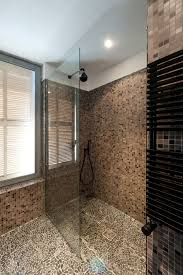 bathroom extraordinary bathroom decoration using glass high end