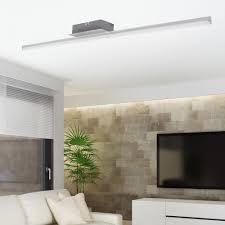 ausgefallene designer len wohnzimmer caseconrad