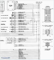 1977 Dodge Truck Wiring Harness - Complete Wiring Diagrams • Historic Trucks February 2012 Dodge Pickup 565px Image 4 1976 Dodge D10 Pickup For Sale 84301 Mcg D100 Wiring Schematic Diagram Services Sold Jeeps Volo Auto Museum 1969 Truck Images Cars Bangshiftcom Dodge On Ebay Is Perfection Wheels Hot Rod Network