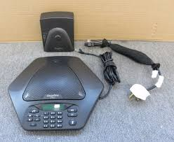 ClearOne Max 860-158-500 Wireless Conference Telephone And Base Micwr0776 Cisco Voip Conference Phone Wireless Microphone User Hdware Clearone Max Ip 860158330 Ebay Phones Systems San Antonio Kingdom Communications Revolabs Flx Voip Infocomm 2012 Youtube Jual New Rock Nrp2000w Wifi Toko Online Perangkat Polycom Soundstation 5000 90day Sip Conferencing Phones Offered By Infotel Unparalled Clarity Konftel 300ip Based Audio From 385 Pmc Telecom Revolabs 10flx2200dualvoipeu Digital Panasonic Nortel Yealink Cp860 Netxl