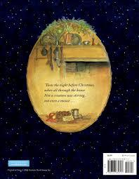 Twas The Night Before Halloween Book by Night Before Christmas Tasha Tudor And Family