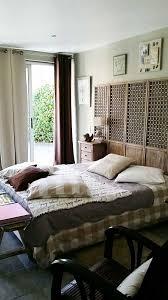 gite et chambre d hotes chambres d hôtes près brive la gaillarde corrèze gite sainte féréole