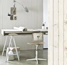 papier peint pour bureau papier peint pour bureau avec les meilleures collections d images