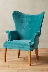 Chairs : Teal Velvet Wingback Chair Blue Everything Turquoise ... Teal Blue Velvet Chair 1950s For Sale At Pamono The Is Done Dans Le Lakehouse Alpana House Living Room Pinterest Victorian Nursing In Turquoise Chairs Accent Armless Lounge Swivel With Arms Vintage Regency Sofa 2 Or 3 Seater Rose Grey For Living Room Simple Great Armchair 92 About Remodel Decor Inspiration 5170 Pimlico Button Back Green Home Sweet Home Armchair Peacock Blue Baudelaire Maisons Du Monde