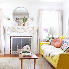 100 House Inside Decoration Interior Design POPSUGAR Home