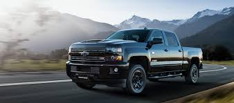 HSV / Chevrolet Silverado Retro 2018 Chevy Silverado Big 10 Cversion Proves Twotone Truck New Chevrolet 1500 Oconomowoc Ewald Buick 2019 High Country Crew Cab Pickup Pricing Features Ratings And Reviews Unveils 2016 2500 Z71 Midnight Editions Chief Designer Says All Powertrains Fit Ev Phev Introduces Realtree Edition Holds The Line On Prices 2017 Ltz 4wd Review Digital Trends 2wd 147 In 2500hd 4d