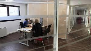 emploi d entretien de bureaux entretien d embauche pensez à la première impression l express