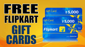 Get Free Flipkart Gift Cards Whenever You Shop Online: Free Flipkart  Shopping (2019) Free Itunes Codes Gift Card Itunes Music For Free 2019 Ps4 Redeem Codes In 2018 How To Get Free Gift What Is A Code And Can I Use Stores Academy Card Discount Ccinnati Ohio Great Wolf Lodge Xbox Cardfree Cash 15 App Store Email Delivery Is Ebates Legit Stack With Offers Save Big Egift Top Deals On Cards For Girlfriend Giftcards Inscentives By Carol Lazada 50 Voucher Coupon Eertainment