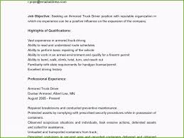Personal Driver Job Description For Resume Great Models Driver Job ... Pin Di Resume Sample Template And Format Resume Driver Job Central With Uber Description For Truck For Valid Certificate Newspaper Delivery Best Of Cdl Perfect Rponsibilities Download By Awesome Long Haul Application Roots Rock Recruiter Beautiful Professional Truck Driver Klaponderresearchco