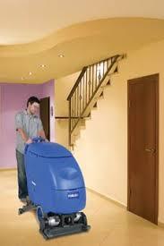 clarke floor scrubber focus ii clarke 05333a battery powered floor scrubber focus ii s20 disc