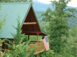 The Tin Shed Furniture Mattress Highland Il by Simply The Best High Mtn Lodge It U0027s B Vrbo
