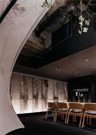 100 David James Interiors Richardson Furniture LinkedIn